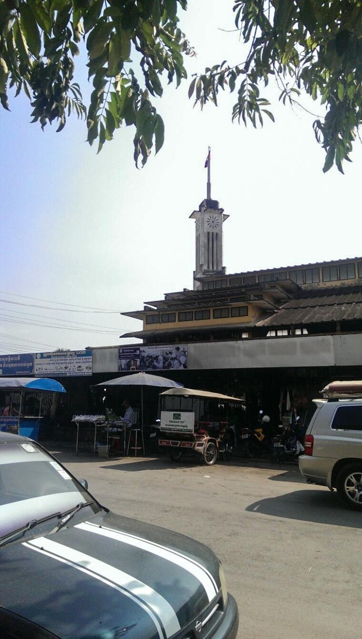 battambang-14