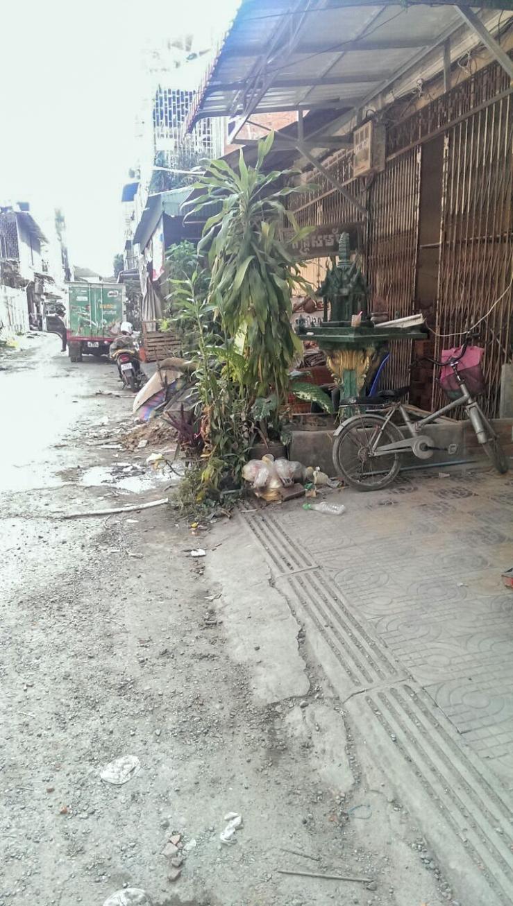 battambang-21