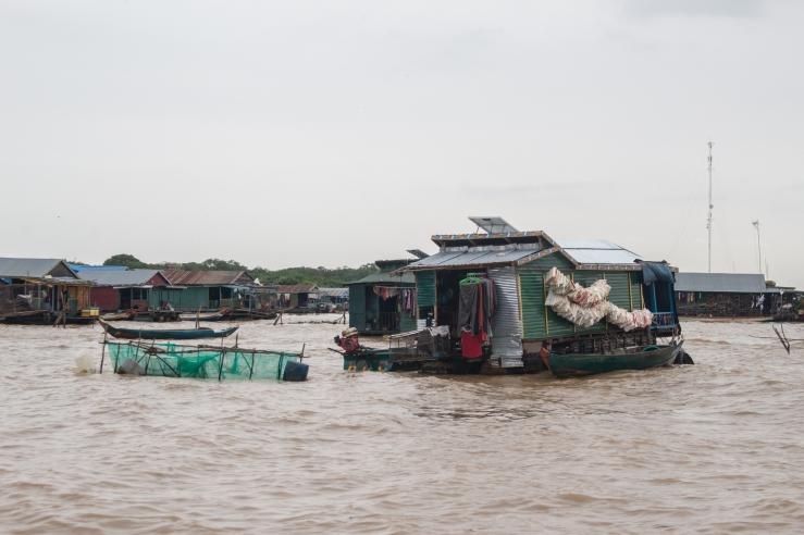 chiang mai day 4 & 5-26