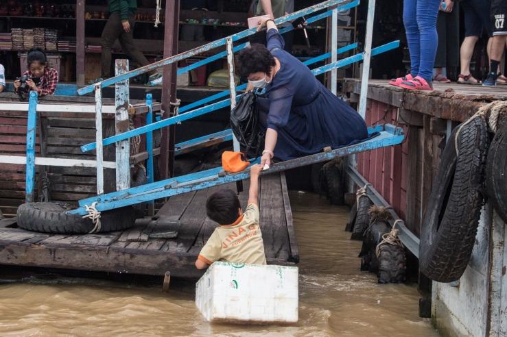chiang mai day 4 & 5-28