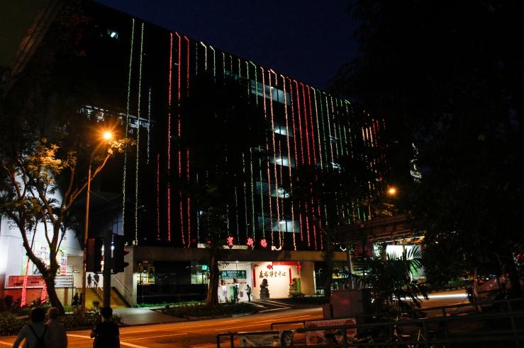 Singapore day 2-14