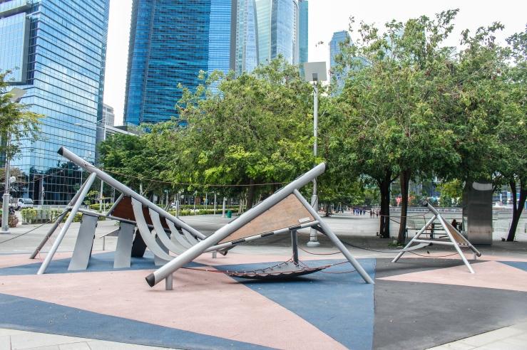 Singapore day 2-8