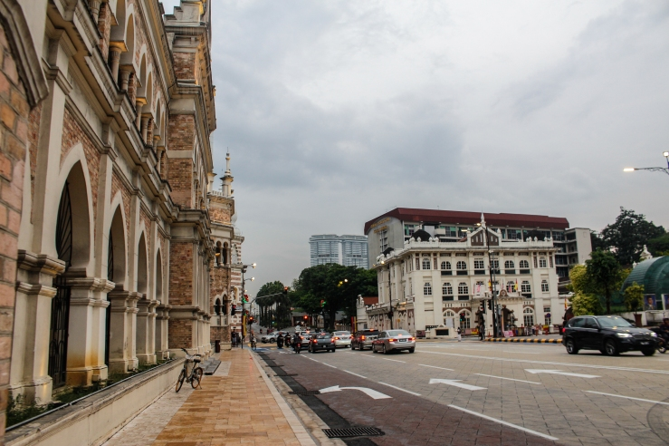 Kuala Lumpur day 1-37
