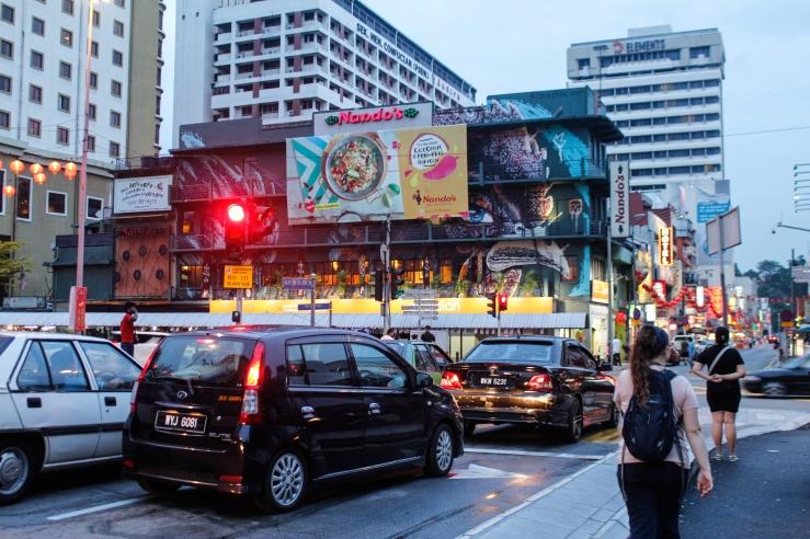 Kuala Lumpur day 1-41