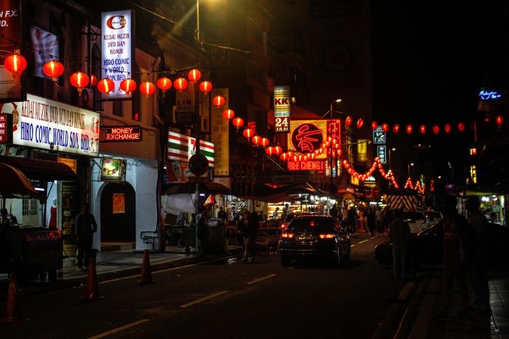 Kuala Lumpur day 1-43
