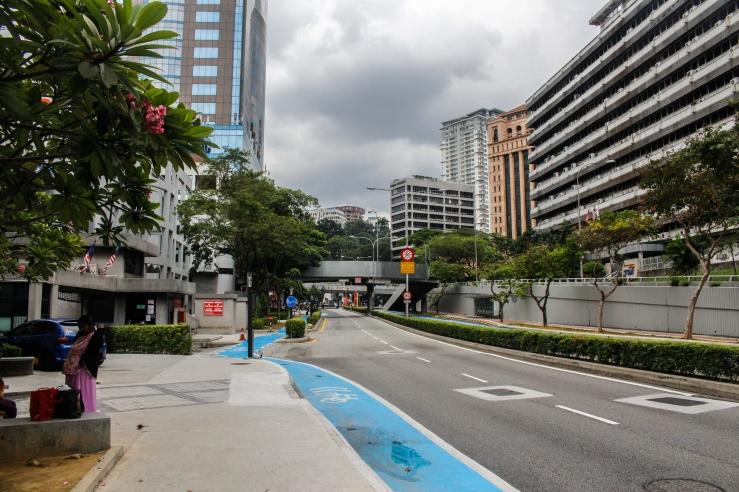 Kuala Lumpur day 3-3