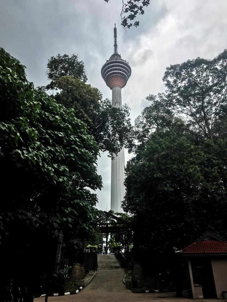 Kuala Lumpur day 3-37