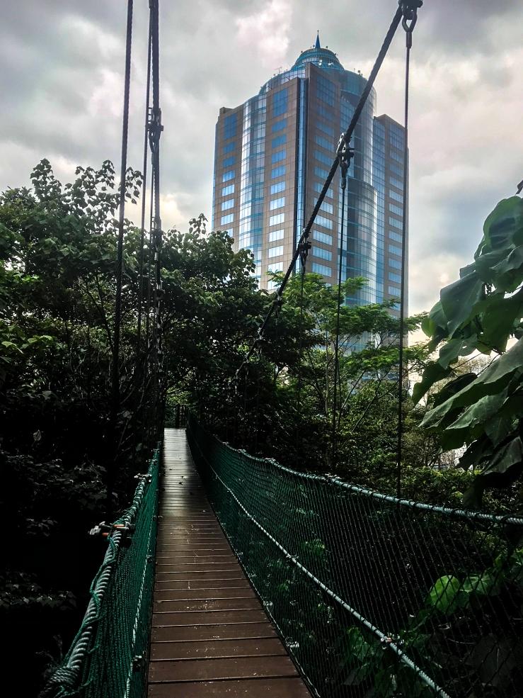Kuala Lumpur day 3-39