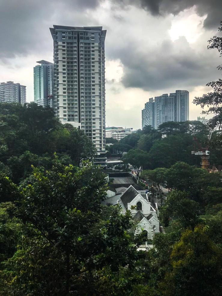 Kuala Lumpur day 3-41