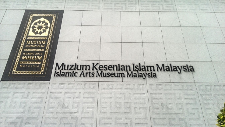 Kuala Lumpur day 3-54