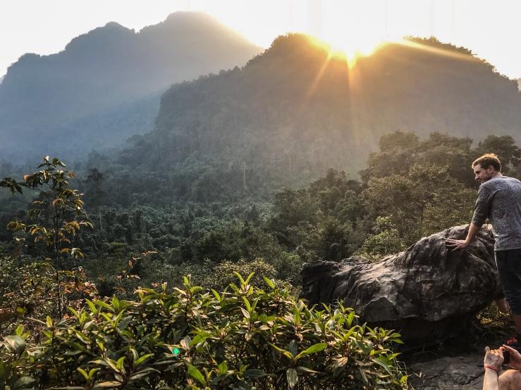 Phong Nha-Ke Bang day 2-7