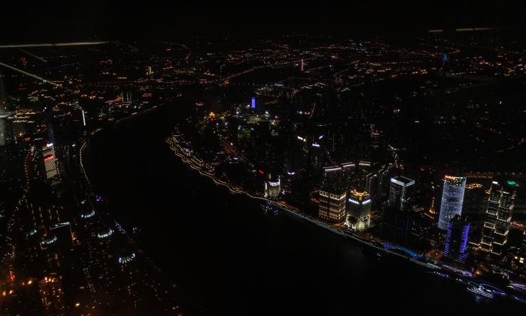 Shanghai day 2-22