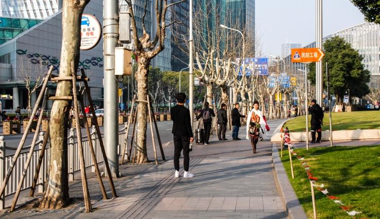 Shanghai day 2-9