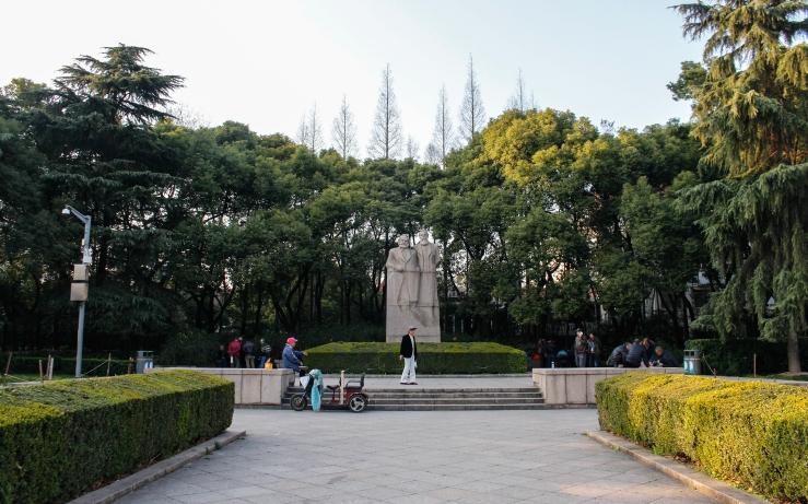 Shanghai day 4-37