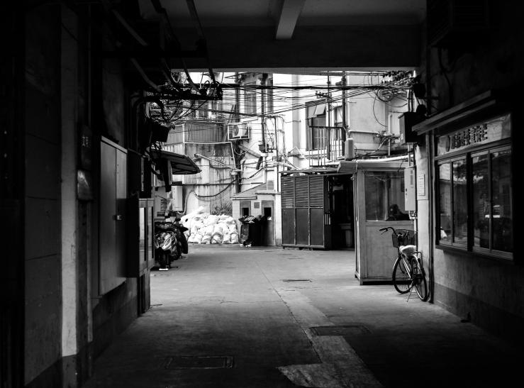 Shanghai day 4-42